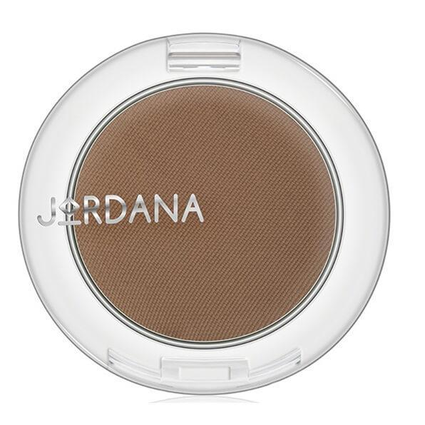 Jordana 3-In-1 Eye Shaper Brow Shaper