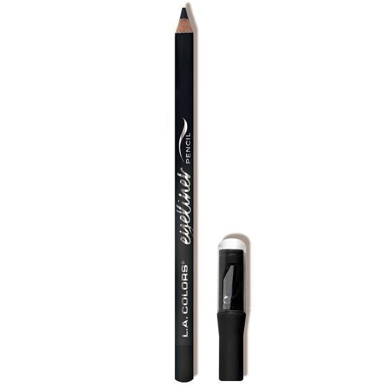 LA Colors On Point Eyeliner Pencil