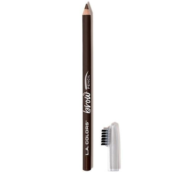 LA Colors On Point Brow Pencil