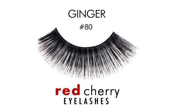 80-red-cherry-lashes-2