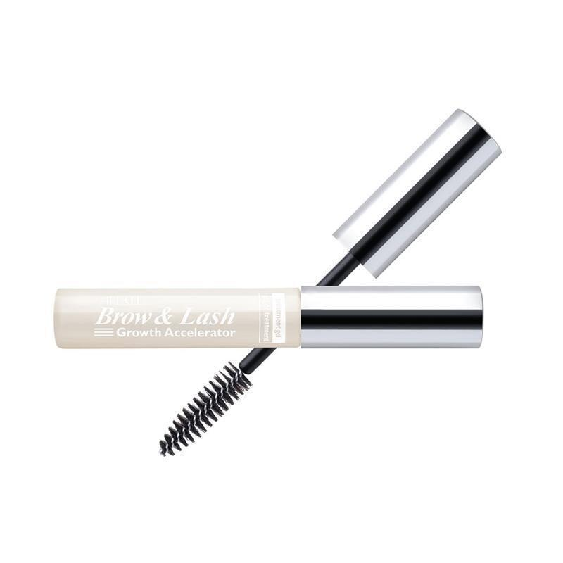 brow and lash growth accelerator - ardell - lashes