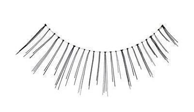 invisiband lashes sweeties black - ardell - lashes