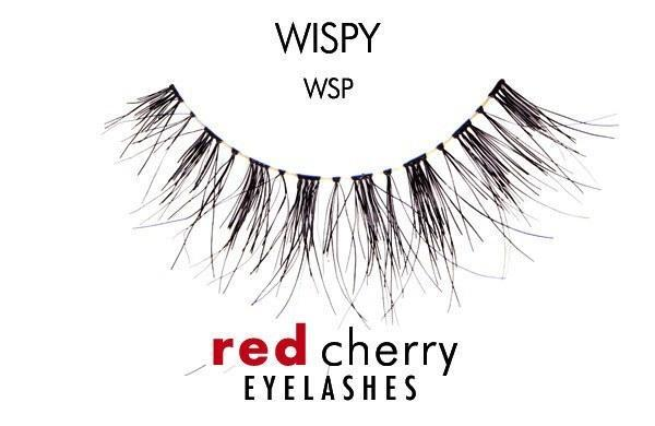 wsp-wispy-red-cherry-lashes
