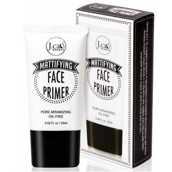 mattifying-face-primer-j-cat-beauty