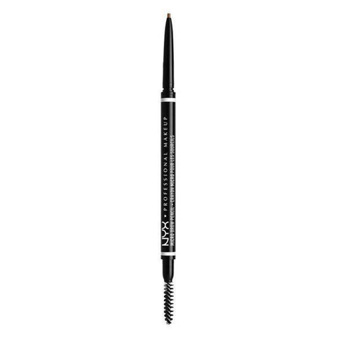 Ardell Brow Sculpting Gel