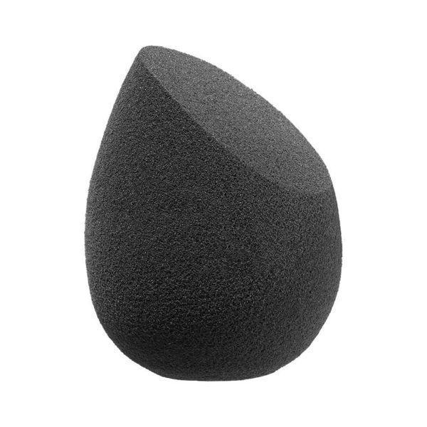 NYX Flawless Finish Blending Sponge
