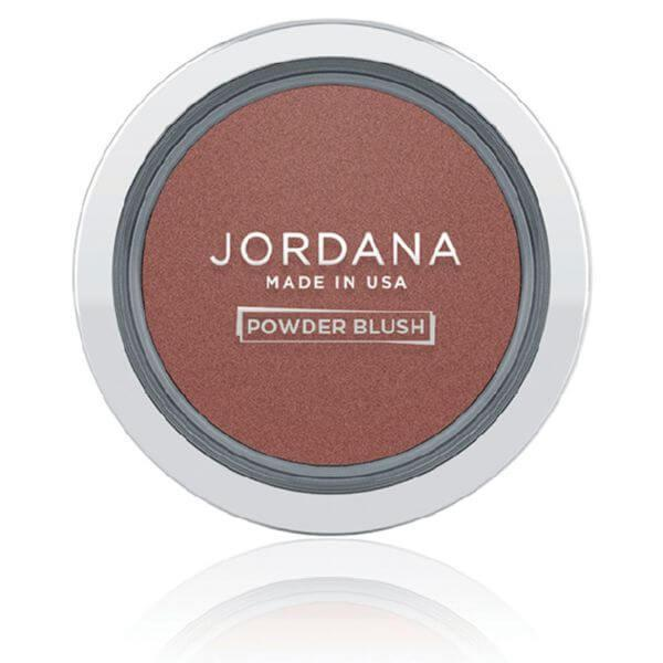 Powder Blush Jordana Cosmetics