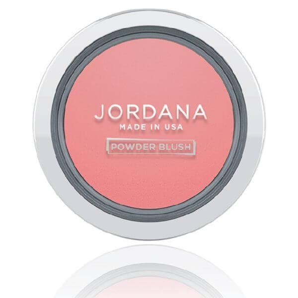 Jordana Powder Blush