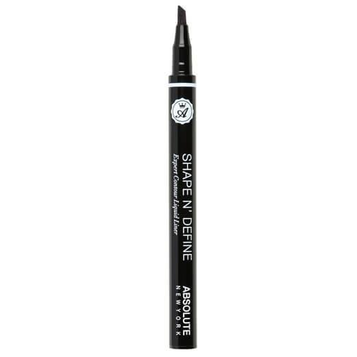 shape-n-define-liquid-eyeliner-absolute-ny