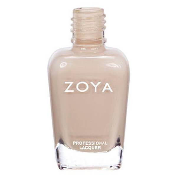 Farah Nail Polish By Zoya