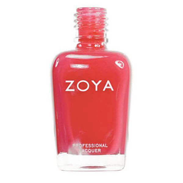 Kara Nail Polish By Zoya