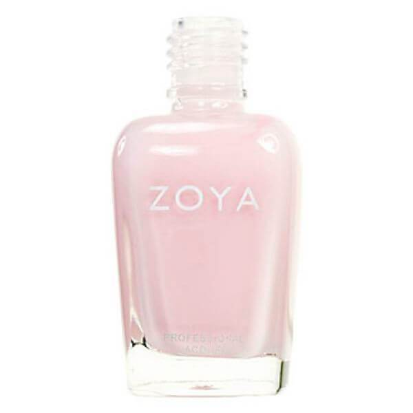 Madison Nail Polish By Zoya