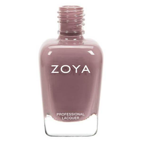 Normani Nail Polish By Zoya
