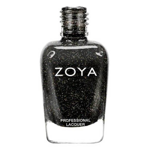 Storm Nail Polish By Zoya