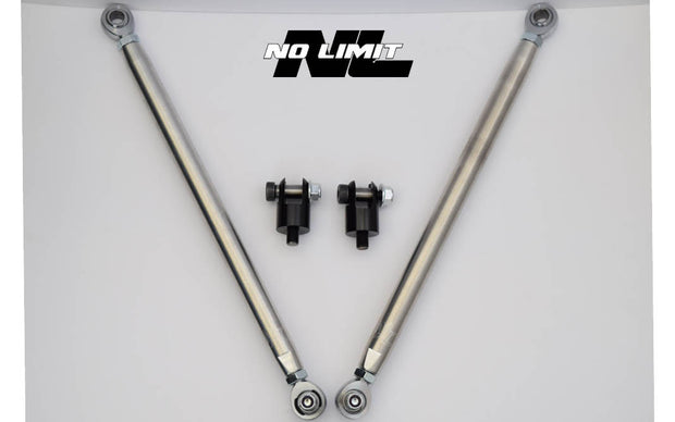 full-tie-rod-kit.jpg
