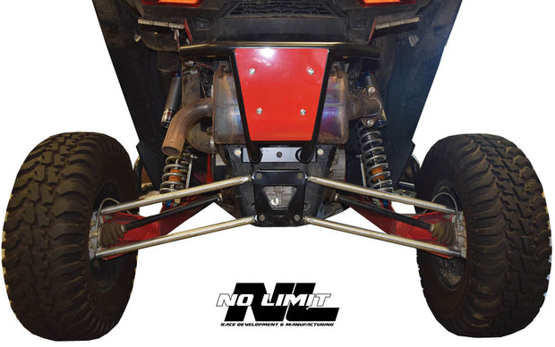 radius-rod-kit-installed-close-up-1.jpg