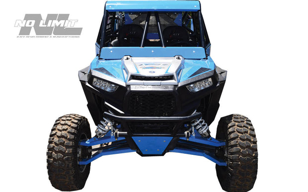 RzR-Pro-Cage-Front-view.jpg