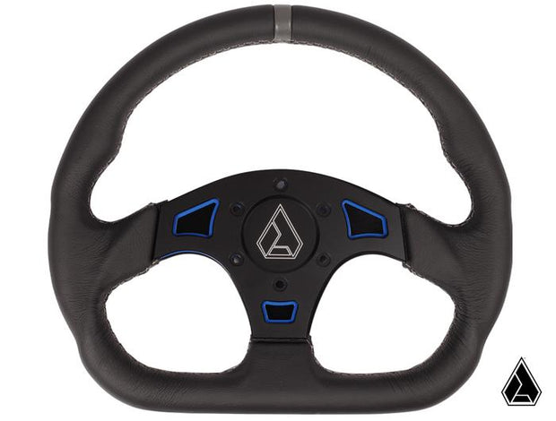 D-Leather-wheel-GRY-BLU_700x.jpg