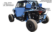 RzR-Pro-Cage-Rear-Side-view.jpg