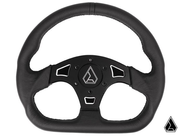 D-Leather-wheel-BK_700x.jpg