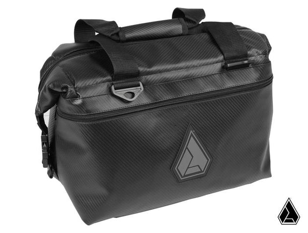 cooler-bag-BLK_700x.jpg