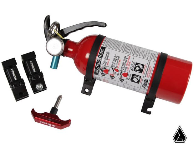 Fire-Extinguisher_700x.jpg