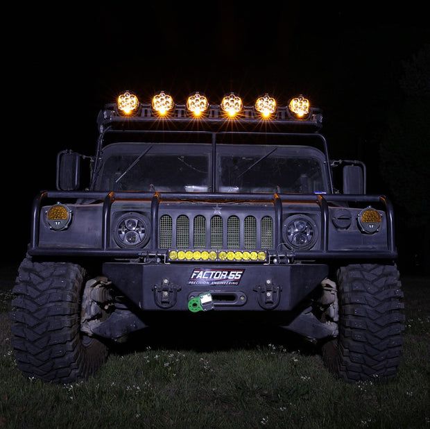 Twisted Monkey Hummer_l.jpg