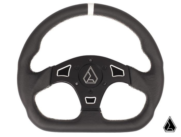 D-Leather-wheel-wht_700x.jpg