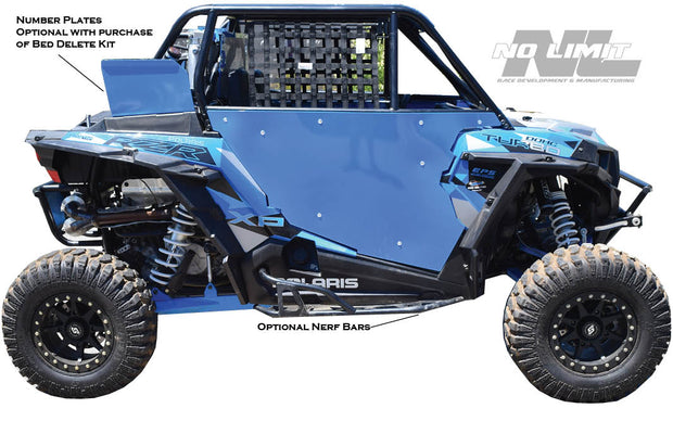 RzR-Pro-Cage-Side-view.jpg