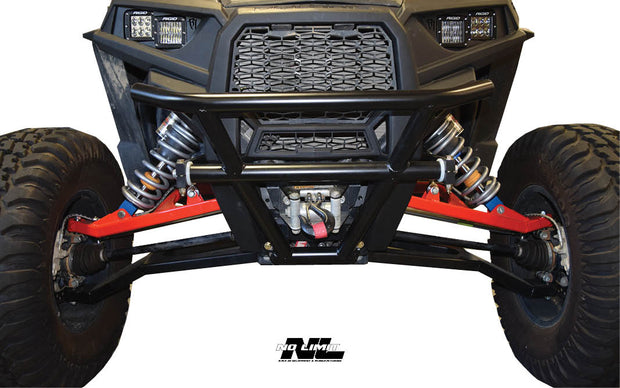 Front-Bumper-and-Aarms-1.jpg