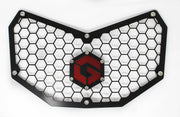 grille-red-front_1600x.jpg