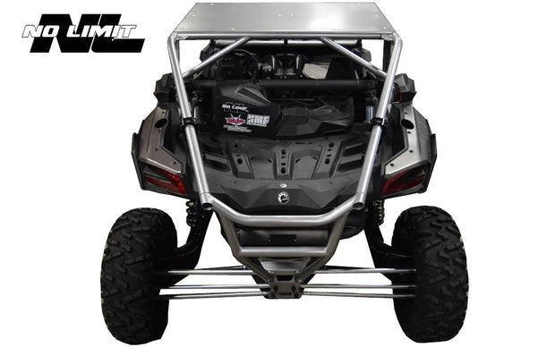 2-seat-Wrap-cage-rear-view.jpg