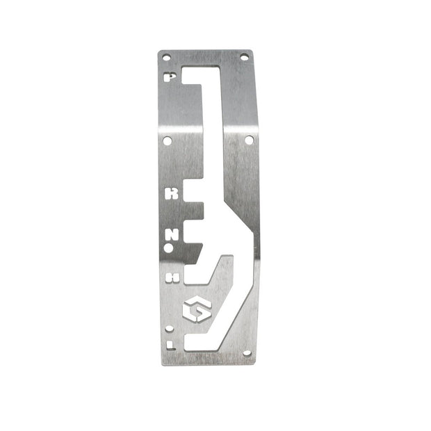 shift-gate-aluminum_1600x.jpg