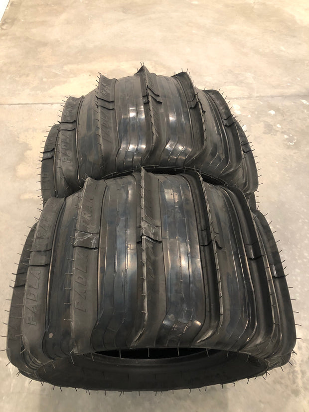 Sand Tires Unlimited 1300 Padla Trak