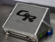 C&R Can-Am X3 Intercooler | 2017-2019 Models