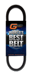GBoost WBB383 - WORLD'S BEST Drive Belt - Can Am