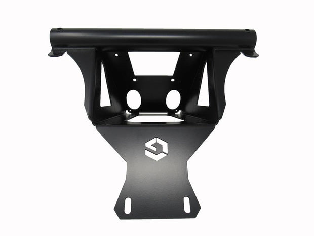 Geiser Maverick X3 Bulk Head