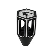 shift-knob-black_1600x.jpg_v=1532471770.