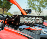 Can-Am OnX6 Shock Mount_2_L.jpg.jpg