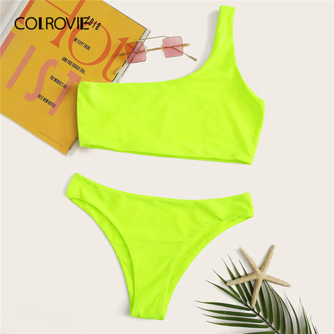 summer trendy outfit Shopping Online apparel Online Store exquisite secrets Fashion yellow trendy swimwear swimwear stylish new color imago floris brand green neon cool stuff clothing classic style chic brilliant color brazilian bikini bra bikini set beachwear 2019 bikini 2019