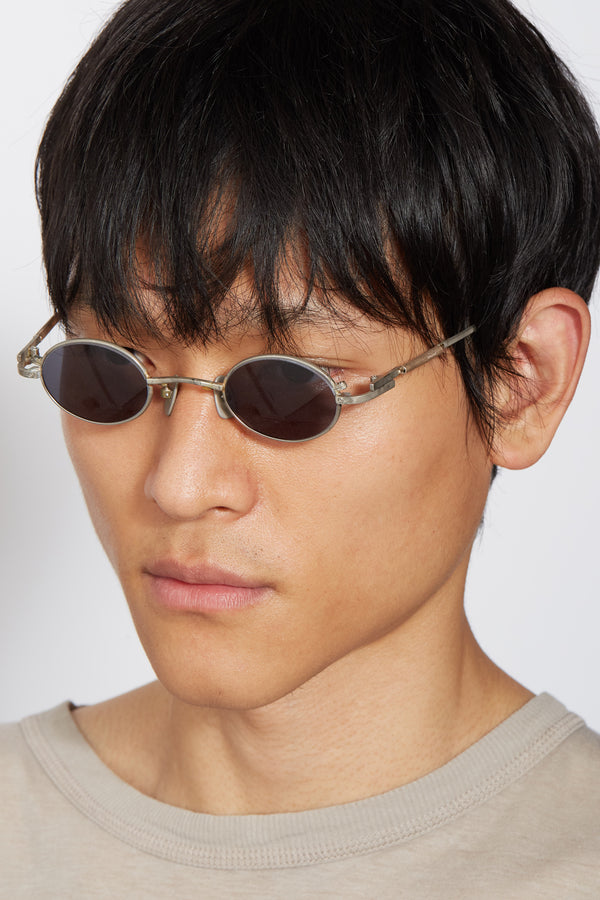 O-Megane Sunglasses