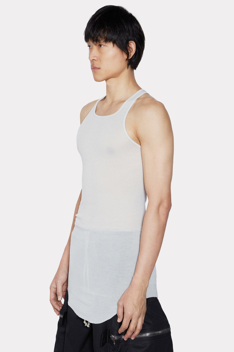Oyster Tank Top