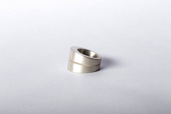 Crevice Ring V2