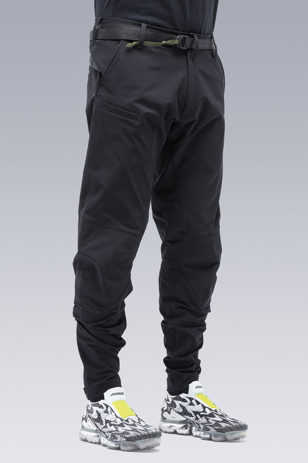 P10-DS schoeller® Dryskin™ Articulated Pant