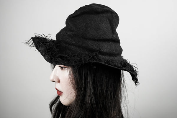 One of a Kind Hat 38