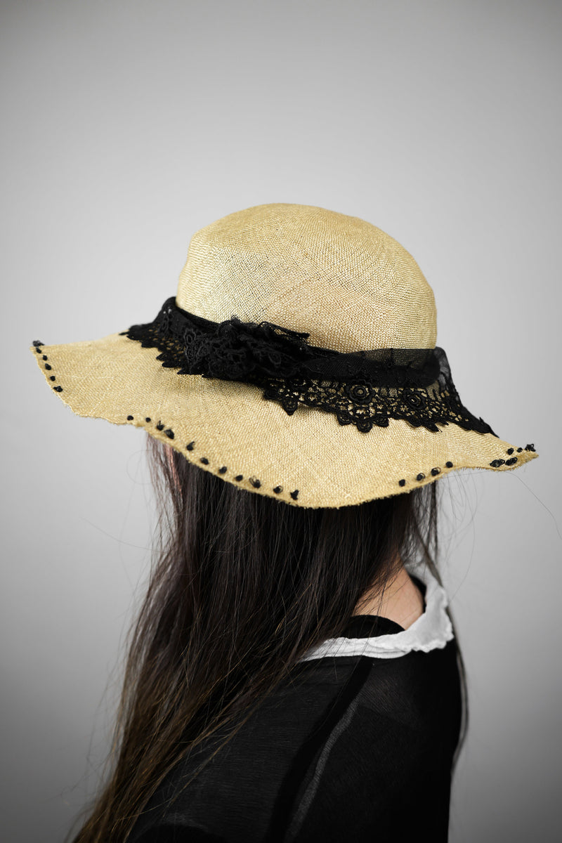 One of a Kind Hat 50