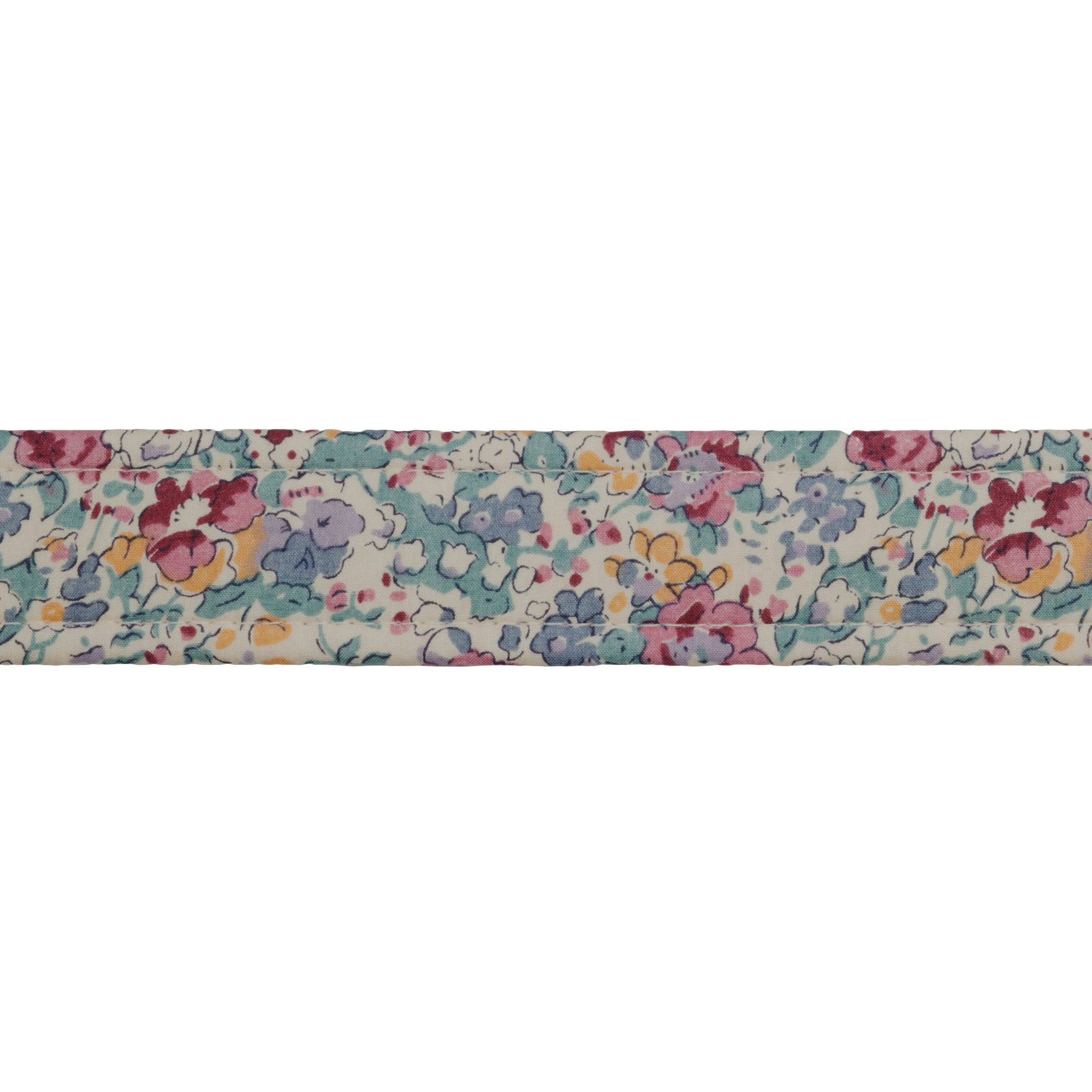 Liberty Fabric Belt 1171
