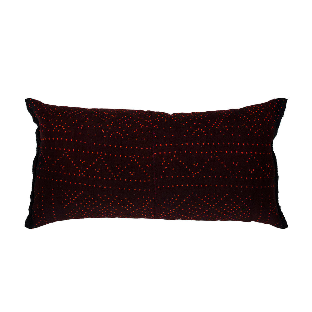 Rabari Pillow
