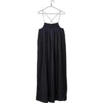 Maira Dress - Black