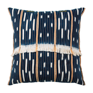 Baoulé Pillow
